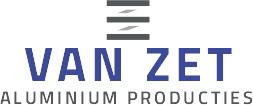 Van Zet Aluminium