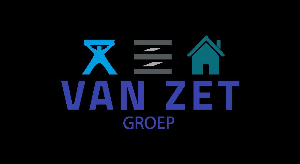 Van Zet Groep