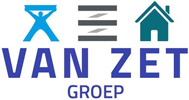 van zet groep logo