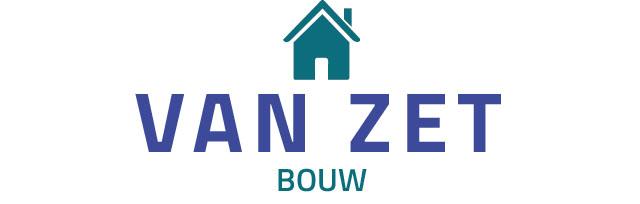 Van Zet Bouw